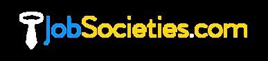 JobSocieties.com