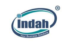 Indah Secretarial
