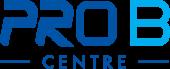 Pro B Centre