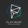 Platinum Kitchen, Bar & Lounge